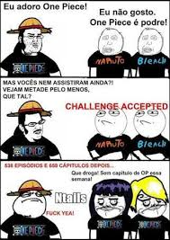 Memes One Piece - meme de one piece part 2 one piece brasil amino