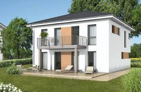 Hausbau Inklusive Grundst K Domizil 165 Siewert Hausbau