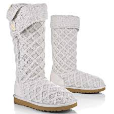 ugg boots discount code uk 116 best my winter closet loveeee uggs images on my