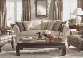 new ethan allen home interiors home decor color trends wonderful