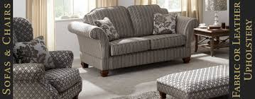 Sofas Wales Home Style Furniture Store Newport Largest Selection Of