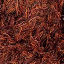 Orange Bathroom Rugs by Burnt Orange Rug Basilius Light Grayburnt Orange Area Rug Burnt