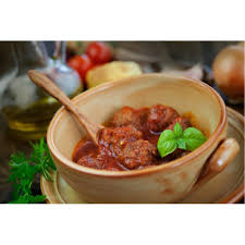fleury michon plats cuisin駸 plats cuisin駸 congel駸 28 images s organiser pour bien manger