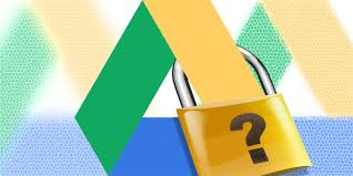 Google Drive Desk Secure Are Your Documents In Google Drive