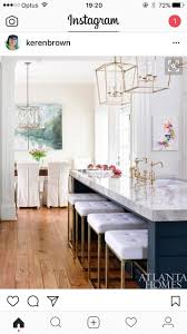 21 best stools images on pinterest bar stools kitchen stools