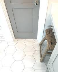 patterned tile bathroom floor tiles for bathroom dsmreferral