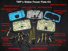 tmp tmp carbs racing automobile holley carburetors mostly made in