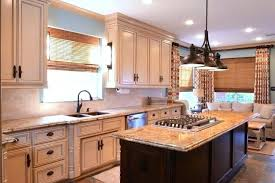 range in kitchen island kitchen island range ideas stove top cover subscribed me