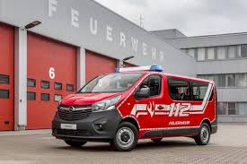 opel vivaro 2017 fiery red fire engines opel insignia sports tourer and opel