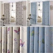 blackout curtains childrens bedroom girls bedroom blackout curtains wide childrens curtains curtains