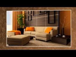 Sofa Cleaning Las Vegas Desert Carpet Cleaning Las Vegas Nv Youtube