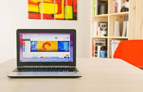 best chromebooks 2017 2018 uk chromebook reviews u0026 buying advice