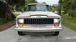 i just sold a jeep i loved and now i u0027m heartbroken