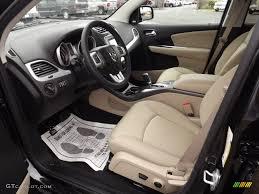 Dodge Journey Sxt 2015 - 2012 dodge journey sxt interior photo 54334507 gtcarlot com