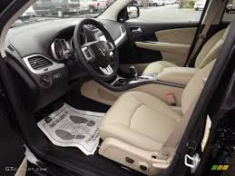 Dodge Journey 2012 - 2012 dodge journey sxt interior photo 54334507 gtcarlot com