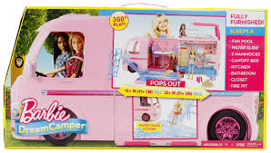 human barbie doll boyfriend product family fashion doll play sets