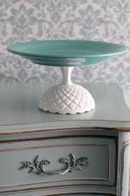 Ceramic Pedestal Cake Stand 73 Best Ceramic Cake Stands Images On Pinterest Cake Stands
