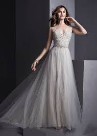wedding dresses springfield mo 74 best dresses we images on wedding dressses
