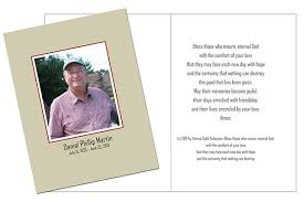 sympathy thank you cards frame with border photo bereavement thank you card pj greetings