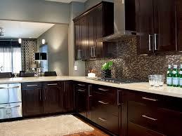 kitchen cabinet sets lowes home design ideas