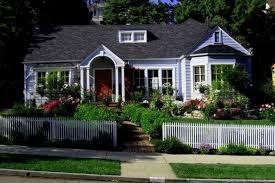 cottage style paint colors ideas best 25 cabin exterior colors