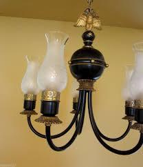 Vintage Sconces Vintage Lighting 1930s Quality Lightolier Set Eagle Chandelier