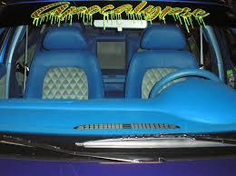 recouvrement siege auto recouvrement de sièges de voitures recouvrement d intérieur de