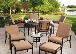 High Quality Patio Furniture Furniture Meadowcraft Patio Furniture Exceptional Wrought Iron