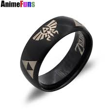 lord of the rings wedding band wedding band tags wedding rings sales engagement rings