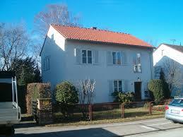 Haus Kaufen Privat Opas Häuschen In Stuttgart Rot Zuffenhausen Häuser Kauf Miete