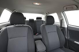 si e ergonomique voiture installer un siège ergonomique dans la voiture dos 9 solutions