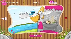 Ggg Com Room Makeover Games - kitty kingdom a free game on girlsgogames com