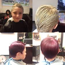 amy hair cut 35 photos hair salons 4865 scotts valley dr