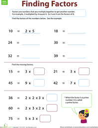clap counting with multiples lesson plan education com