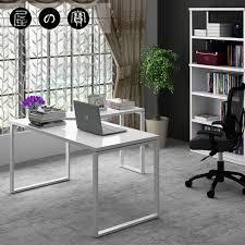 corner desks for home ikea treasure house modern minimalist home study furniture ikea computer