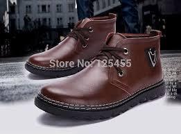 men s dress winter boots national sheriffs u0027 association