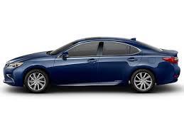 lexus sedan price in india es 300h