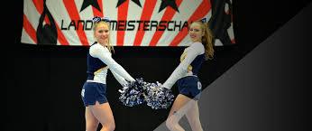 Cheerleader Flags Afcv Schleswig Holstein E V U2013 Fachverband Für American Football