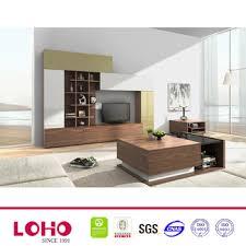 Living Room Showcase Wooden Tv Showcase Designs Buy Tv Showcase - Showcase designs for living room