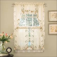 White And Gold Curtains Kitchen Light Turquoise Curtains Navy Blue Sheer Curtains