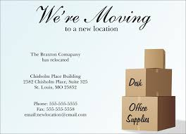 new location moving card company moving by cardsdirect