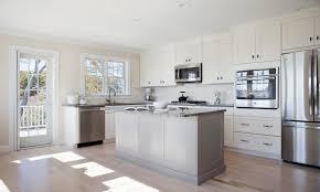 interior designs of kitchen kitchen open kitchen design kitchen interior design cape cod