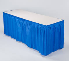 elastic plastic table covers rectangle new products kwik covers plastic with elastic fitted table covers