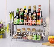 Spice Rack Holder Spice Rack Spice Rack Direct From Shanghai Magic Life Home