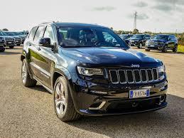 muddy jeep cherokee jeep conquers volcano in italy cars co za