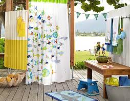 Kids Bathrooms Ideas 51 Best Kids Bathroom Ideas Images On Pinterest Bathroom Ideas