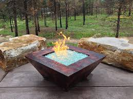 Firepit Design In Ground Pit Design Juggles Cold Outdoor Into A Warm Space