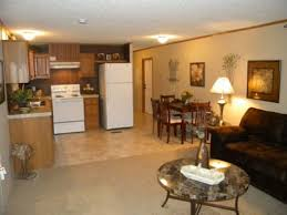 Mobile Home Interior Ideas Interior Mobile Home 1958 Victor Mid Century Mobile Home With Time