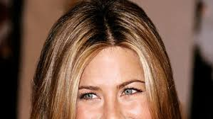 jennifer aniston s hair color formula best hair color in hollywood instyle com