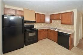 2 Bedroom Places For Rent by Search Rentals
